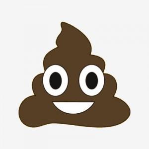¡Queremos este emoticono en Gmail YA!