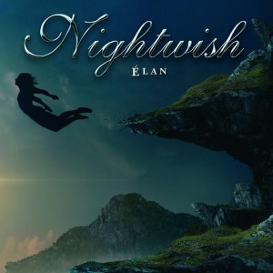 Nightwish Elan