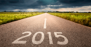 Resumen del año 2015