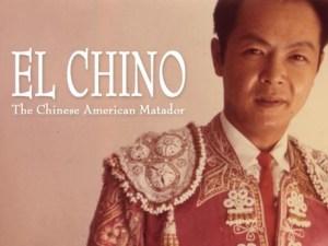 chinese matador