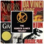 libros en inglés segunda parte