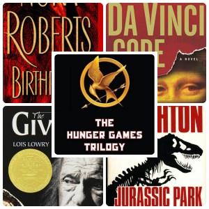 libros en inglés para aprender leyendo