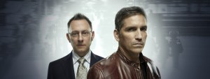 person of interest plural de person