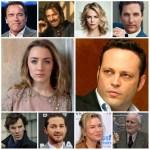nombres actores actrices dificiles pronunciar