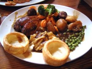 https://www.yentelman.com/wp-content/uploads/2017/09/comida-en-UK-sunday-roast.jpg