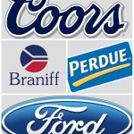 localización Global Branding