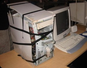 Cuñao ordenador