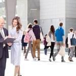 aprender inglés para alcanzar nuevos retos profesionales