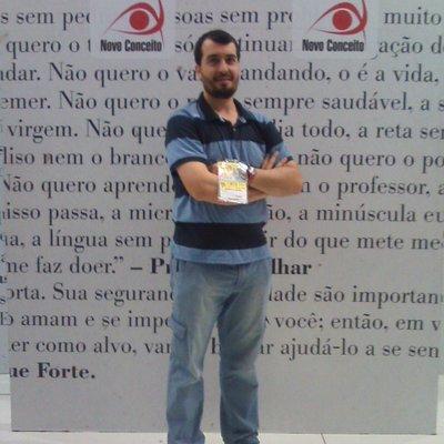Las palabras y sus secretos Sergio Casado