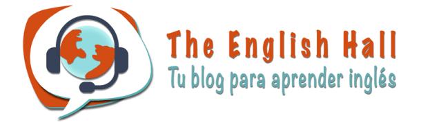 The English Hall blogs de inglés