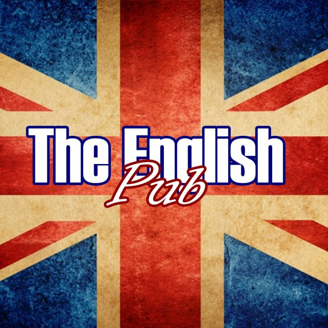 The English Pub blogs de inglés