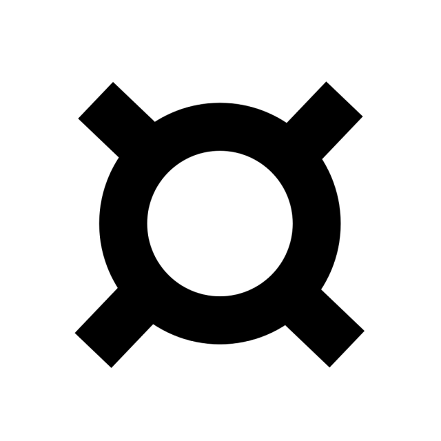 Símbolos monetarios genérico