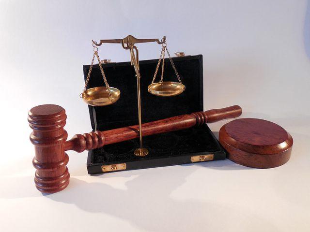 Abogado lawyer