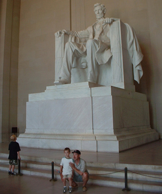 https://i1.wp.com/www.yeodoug.com/resources/dc_french/lincoln_memorial/lincoln_memorial_03.jpg