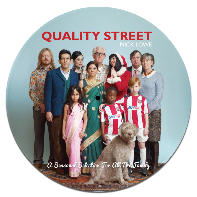 https://i1.wp.com/www.yeproc.com/wp-content/uploads/2013/11/NickLoweQualityStreetPictureDisc.jpg