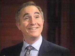The Yes (Prime) Minister Files - A tribute to Sir Nigel Hawthorne