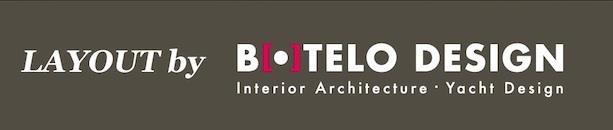 B Telo Design