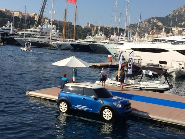 Monaco2014