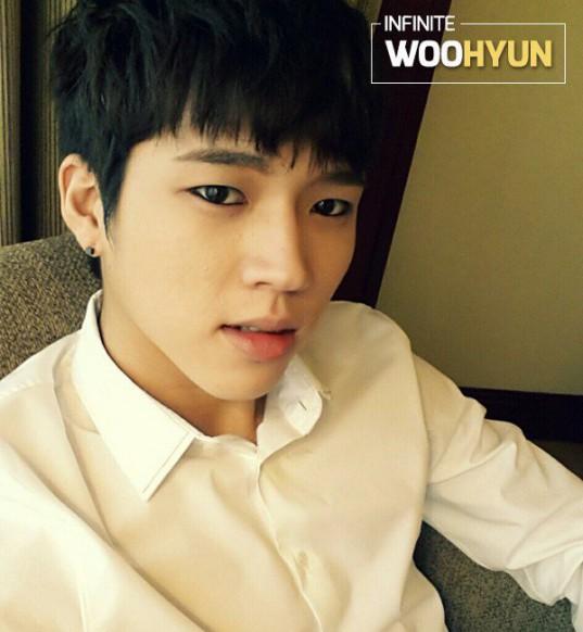 TOP_1454606100_Woohyun