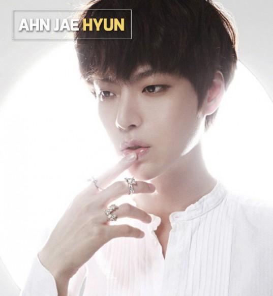 TOP_1454606442_Ahnjaehyun