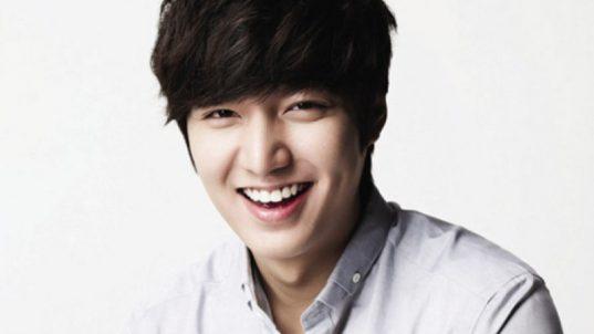Lee-Min-Ho1