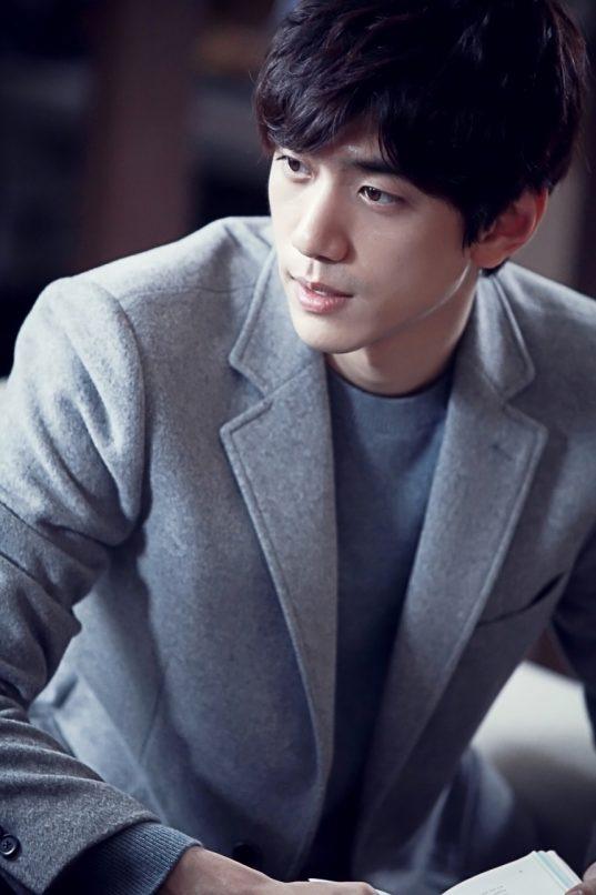 Sung-Joon