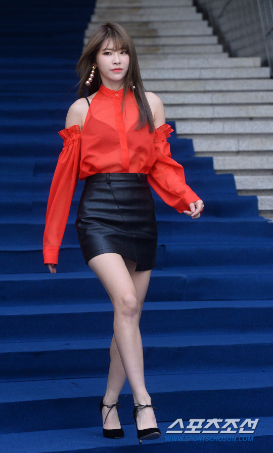 heehyun-seoul-fashion-week-ss-2016