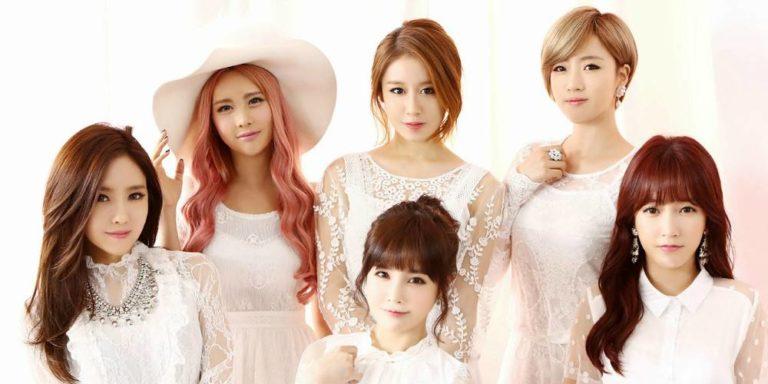 t-ara-kpop-comeback-debut-november-2016-768x384