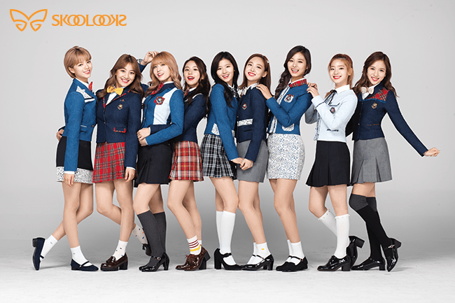 school-looks-twice4