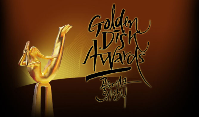 Картинки по запросу golden disc awards