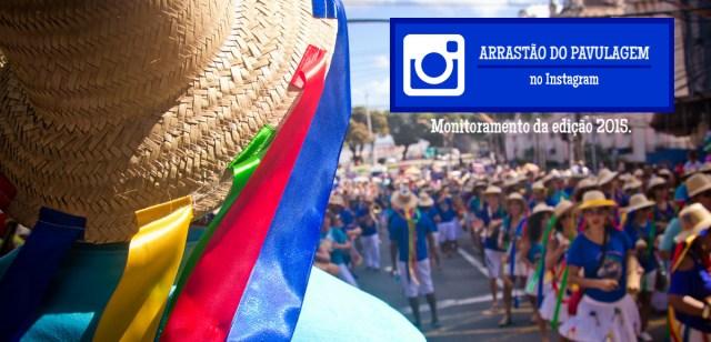 topo-blog-instagram-pavulagem