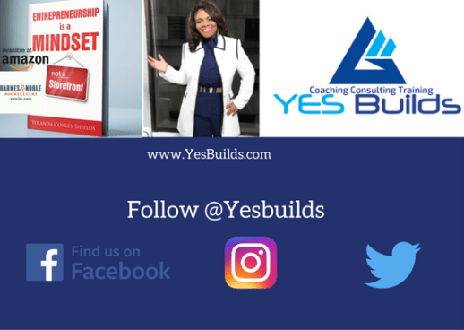 Follow @Yesbuilds