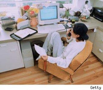 virtual-work-getty