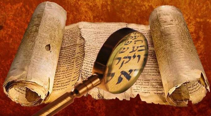 Messiaanse Beweging in het nieuws