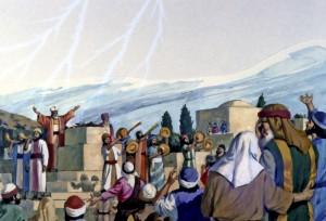 110_05_0286_BiblePaintings