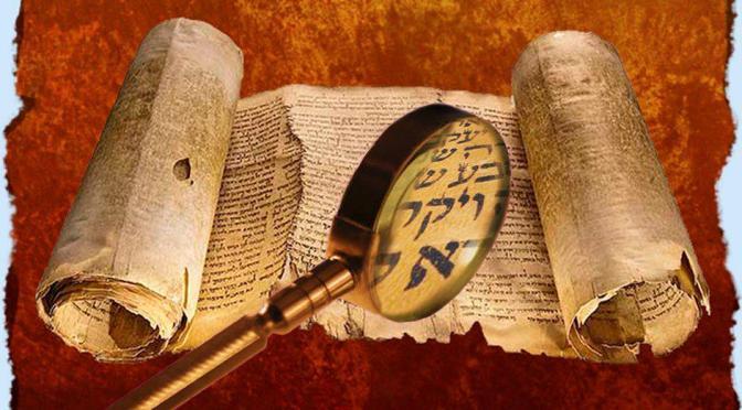 Gratis Bijbelsite Biblija.net ingeperkt