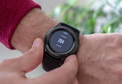 adjusting wearable sleep technology