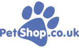 petshop.co.uk