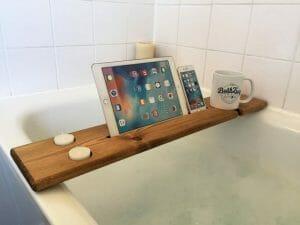 The Bath Tray Company
