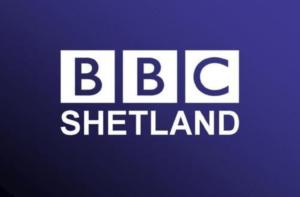 BBC Radio Shetland