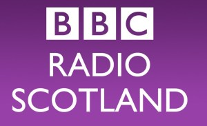 BBC Radio Scotland