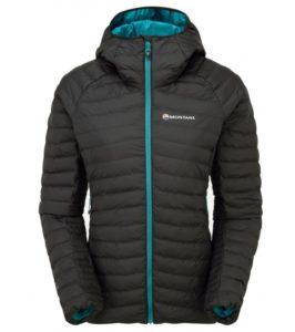 Montane Phoenix Insulated Jacket