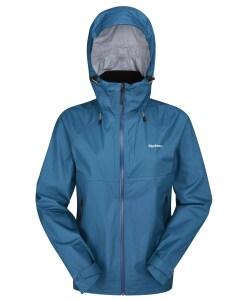 Rohan Elite Jacket