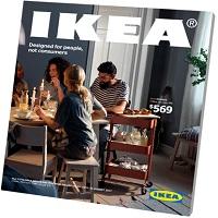 Ikea Magliana 200 Posti Di Lavoro A Roma Yeslavoro