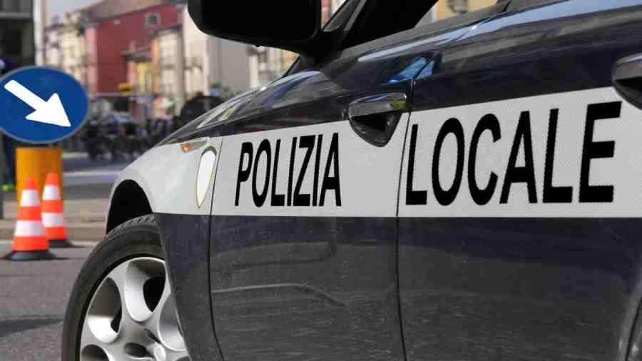 Accoltellato 42enne sotto casa Monza