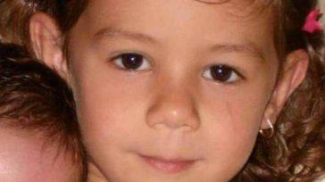 """Denise Pipitone, la testimonianza: """"Sentii la voce della bambina"""""""
