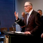 Why Coronavirus Relief Needs to be Permanent