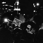 Anti-Fascism Versus the Police, 1980s-Style