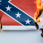 The Confederate Flag Represents Sexual Violence