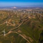 Can We Undo Trump's Environmental Damage?